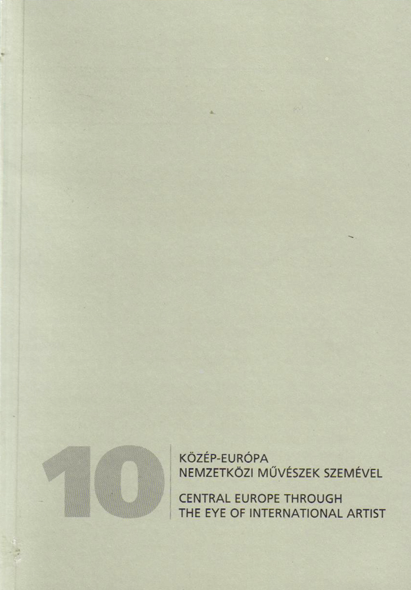 Hungarian Booklet